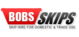 Bobs Skip Hire in Basildon, Essex